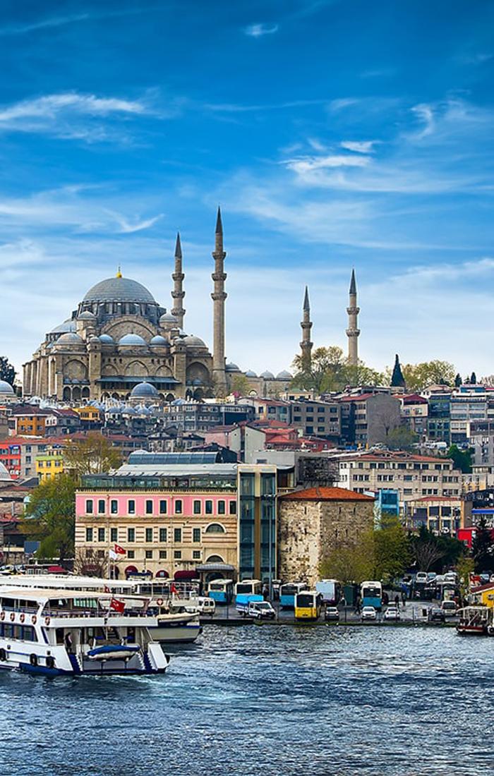 Istanbul_03